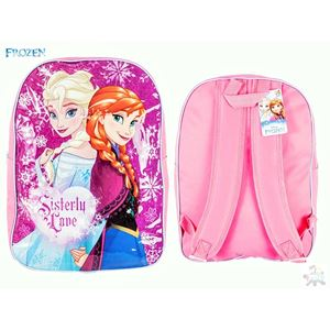 Arch Backpack Frozen